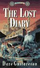 Gustaveson, Dave: Lost Diary
