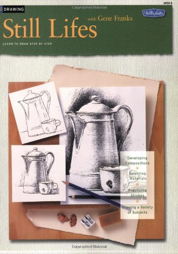 drawing-still-lifes-with-gene-franks-ht215