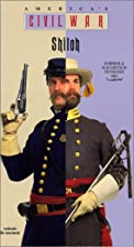 Shiloh, 1862: Surprise & Slaughter in…