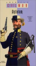 Antietam, 1862: The Rebels Strike North (The…
