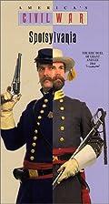 Spotsylvania, 1864: The Epic Duel of Grant…