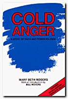 Cold Anger: A Story of Faith and Power…