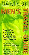 DAMRON MEN'S TRAVEL 1999- P (Damron…