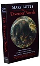 The Taverner Novels: Armed with Madness and…