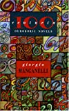 Manganelli, Giorgio: Centuria: One Hundred Ouroboric Novels