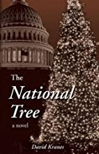 The National Tree by David Kranes