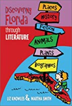 Discovering Florida through Literature by…