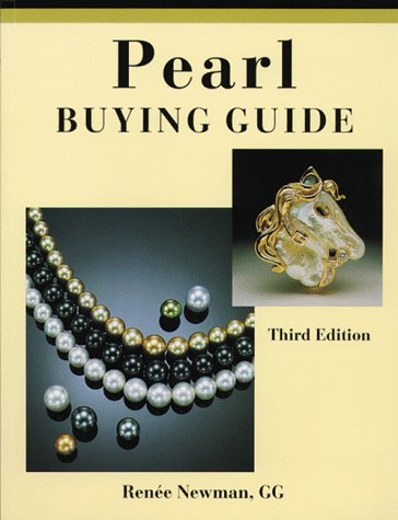 pearl-buying-guide