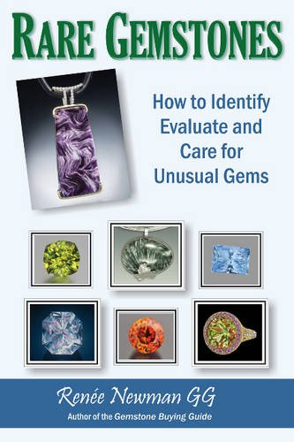 rare-gemstones-how-to-identify-evaluate-and-care-for-unusual-gems