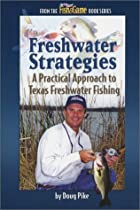 Freshwater Strategies A Practical Approach…