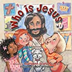 Who Is Jesus? by MaryAnn Diorio PhD