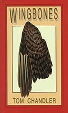 Wingbones (Signal Books Signature Poets…