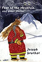 Foot of the Mountain: And Other Stories by…