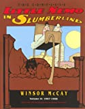 McCay, Winsor: The Complete Little Nemo in Slumberland, 1907-1908