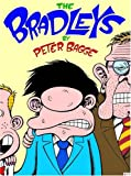 Bagge, Peter: Bradleys collection