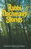 Aryeh Kaplan: Rabbi Nachman's Stories