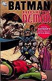 O'Neil, Dennis: Batman: Tales of the Demon