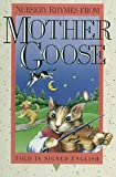 Bornstein, Harry: Nursery Rhymes from Mother Goose