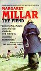 The Fiend by Margaret Millar