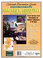 Arapaho & Roosevelt National Forest…