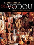 Cosentino, Donald J.: Sacred Arts of Haitian Vodou