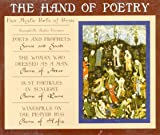 Khan, Hazrat Inayat: The Hand of Poetry: Five Mystic Poets of Persia