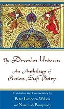 The Drunken Universe: An Anthology of…