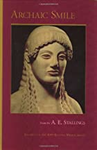 Archaic Smile: Poems by A.E. Stallings