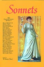 Sonnets: 150 Contemporary Sonnets by William…