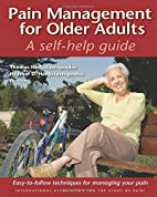 Pain Management for Older Adults: A…