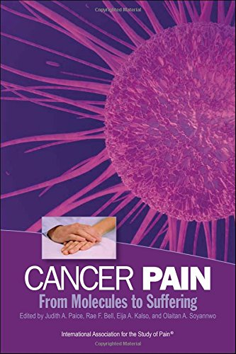 cancer-pain-from-molecules-to-suffering