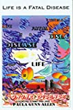 Allen, Paula Gunn: Life Is a Fatal Disease: Selected Poems, 1962-1995