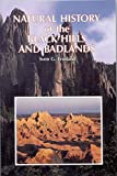 Froiland, Sven G.: Natural History of the Black Hills and Badlands