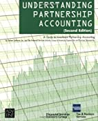 Understanding Partnership Accounting (Second…