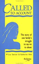 Called to Account (New Leaf (Seal Press)) by…