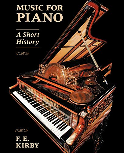 music-for-piano-a-short-history