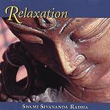 Sivananda Radha: Relaxation