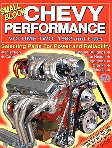 small-block-chevy-performance-vol-2