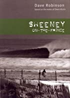 Sweeney On-the-Fringe by David Robinson