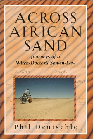 across-african-sand-journeys-of-a-witch-doctors-son-in-law