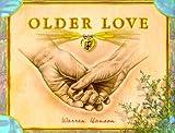 Hanson, Warren: Older Love