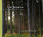 Up North by Joe Brandmeier
