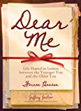 Warren Hanson: Dear Me