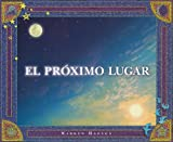 Warren Hanson: El Proximo Lugar (Spanish Edition)