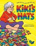 Warren Hanson: Kiki's Hats