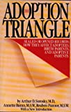 Annette Baran: The Adoption Triangle: Sealed or Opened Records: How They Affect Adoptees, Birth Parents, and Adoptive Parents