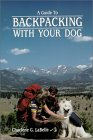 A Guide to Backpacking With Your Dog by…