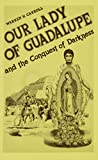 Carroll, Warren: Our Lady of Guadalupe and the Conquest of Darkness