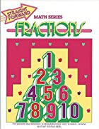 Fractions (Straight Forward Math Series) by…