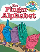Finger Alphabet (Beginning Sign Language…